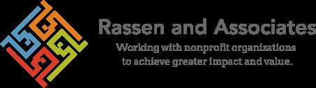 Rassen and Associates